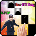 BTS KPOP 2018: Magic Piano Games 2018