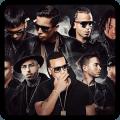 Adivina el Top 60 de Reggaeton