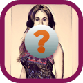 Bollywood couples trivia quiz game *