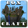 Box Craft Adventure