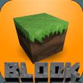 Block Craft 3D : City Simulator