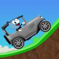 Cup Head Hill Racing