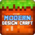 Modern Design Craft