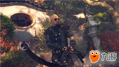 影武者2高难度玩法和武器搭配推荐