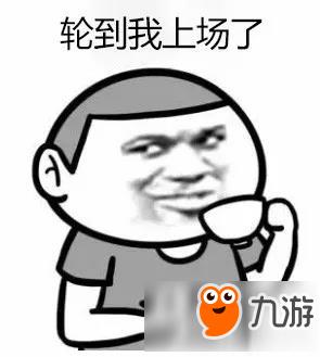 梦幻西游手游两仪四象怎么搭配好 两仪四象搭配技巧分享