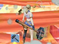 FortCraft:沙盒建造吃鸡手游 吃不到鸡我就搞破坏!