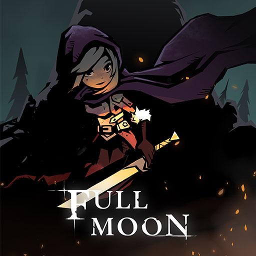 魔术师即将潜入《月圆之夜》 全新技能玩转黑森林