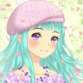 Anime Boutique: Doll Maker