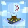 Bouncy Balloon beta