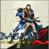 Best Basara 2 Heroes Guide