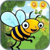 Bee touch