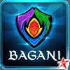 Bagani Tribal Match