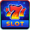 Gold slots casino