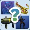 Devinez Quiz for Fortnite