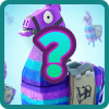 Guess the picture Fortnite edition