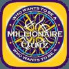 Millionaire Quiz HD 2018 FREE