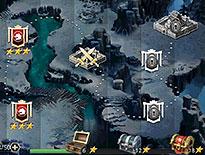 《王者纷争》试玩第六期竞技场部队编组机制介绍