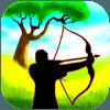 Archer Hero - Save Human