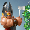 Cheats for Clash of Clans : Prank