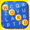 Express Word Puzzle