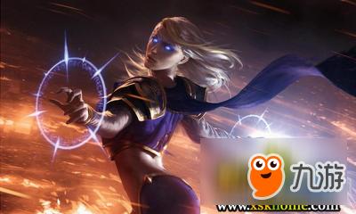 《炉石传说》女巫森林奥秘法卡组推荐