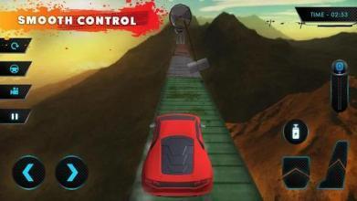 extreme car racing games