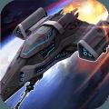 星际文明-头号玩家