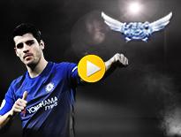 《足球梦之队》宣传视频