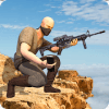 Mountain Sniper Mission Simulator: Shooting Games