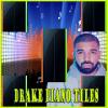 Drake Piano Tiles - God's Plan