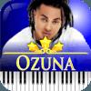 Ozuna Balenciaga Musica Piano Games