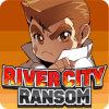 River City Ransom : Kunio Returns