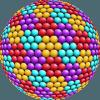 Flip Bubbles
