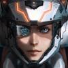 星海指挥官 Space Commander (Unreleased)