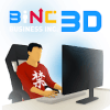 Business Inc. 3D: Realistic Startup Simulator Game