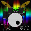 Drum Pad