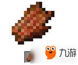 我的世界手机版腐肉有什么用 我的世界腐肉作用介绍