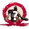 God of War Guess the Picture Quiz