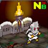 Nukes of Bastion