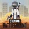 Last Stickman : Battle Royale