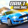 Real Pool Car Mixtapes Racing Challenges