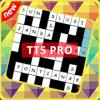 Crossword Puzzle - TTS Pro 2018