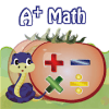 A+ Math Flash Cards FREE