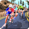 City Cycle Race Championship