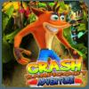 Crash Bandicoot Run