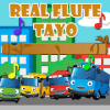 Real Flute - Tayo Bus