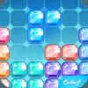 Block Puzzle - Ice Crush