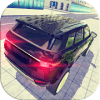 Car Driver Extreme Drift Simulator 2018