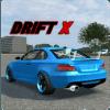 Rally Racer Drift 2018