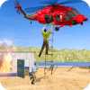 US Helicopter 3D: Helicopter Games 2018
